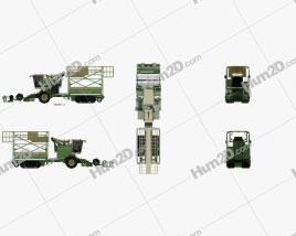 Ploeger MKC-2TR 2016