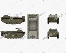 LVT-1