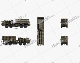 Type 03 Chu-SAM