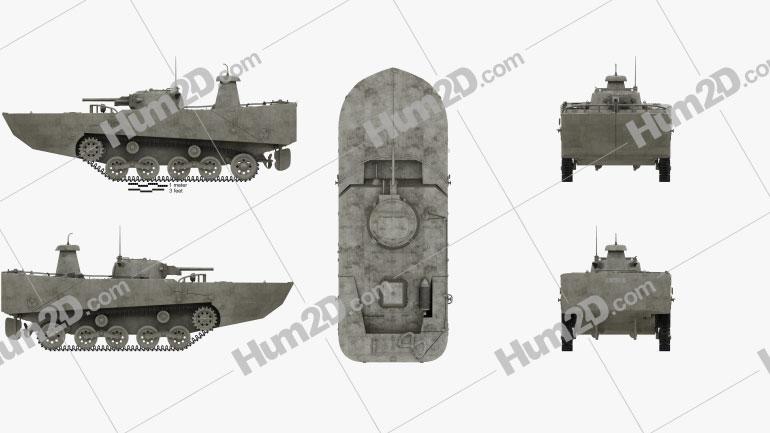 Type 2 Ka-Mi