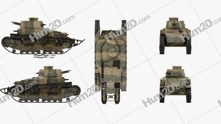 Type 89 I Go